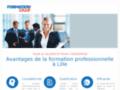 Détails : Formation Lille : Les formations professionnelles à Lille