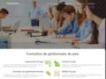 Détails : Formation de paie : Une formation professionnelle