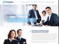 Détails : Formation professionnelle selon vos exigences professionnelles