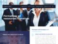 Détails : Ressources humaines : Formation , métier et perspectives