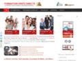 formation vente sur www.formation-vente-directe.com