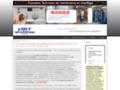 Détails : Les métiers de la réparation de chauffage