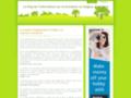 Blog d'information sur la formation en langue étrangére
