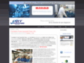 Détails : Formation froid industriel Paris