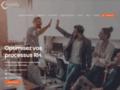 Fortify, solutions paie & SIRH en cloud