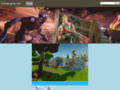 Fortnite-game.com, free online fortnite shot game