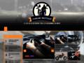 Forum MotoGP