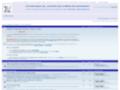 vente diable sur forum.lesarnaques.com