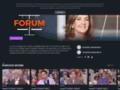Annunci Smarrimenti Forum.Mediaset.it