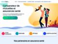 Forum assurance