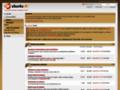 forums sur forum.ubuntu-fr.org