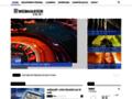 site tchat sur forum.webmaster-rank.info
