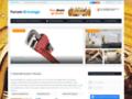 Forumbricolage : Discussions sur les travaux de rénovation