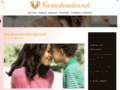 Partner Clipheart.net of Forum de discussion pour ados, forum des ados.