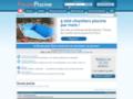 prix piscine sur www.forumpiscine.com