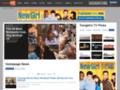 forums.buddytv.com