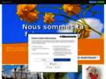 Concours - fotocommunity.fr sélectionné par laselec.net