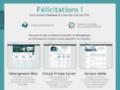 Site #4348 : Banque d'images libres de droit