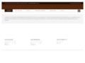 Détails : Fouad Always Car: Agence location de voiture Marrakech,