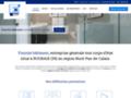 Détails : Fournie Batiment, rénovation et accessibilité pmr