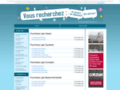 fournisseur gaz sur fournisseur-gaz.telephone-adresse.com