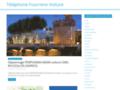 Détails : fourriere-ville.com
