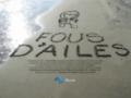 www.fous-dailes.com/