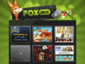 Jeux gratuits - foxjeux.com