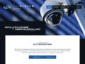 La technologie au service de la sécurité