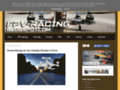 Détails : FPV Racing Blog - Courses en Low Riding pour Racer Drone