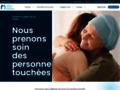 Fondation québecoise du cancer