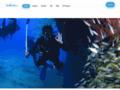 Détails : Aedivers.org, mettez fin à votre appréhension sur les sports nautiques