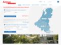 Détails : Argus-Benelux