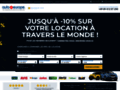auto europe sur fr.autoeurope.be
