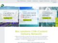 Détails : Navigation internet lente