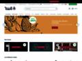 vin etranger a prix discount