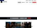 hotel jerusalem sur fr.danhotels.com