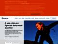 immobilier valence sur fr.foncia.com