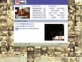 JigZone.com Puzzles casse-têtes jeux
