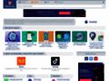 telechargement antivirus gratuit sur fr.malavida.com