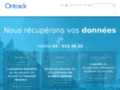 Détails : Kroll Ontrack Récupération de Données - Belgique