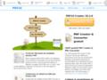 pdf creator gratuit sur fr.pdf24.org