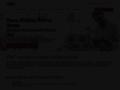 Popfax.com - Fax par Internet