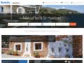 vacances pays basque sur fr.rentalia.com