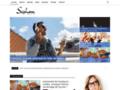 Sephoramusic.com : le portail francophone de la musique chrétienne