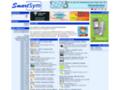 smartmovies sur fr.smartsym.com