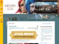star wars old republic sur fr.starwars.wikia.com
