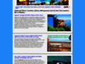 Détails : Taghazout location Appartements et maisons