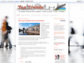 Détails : Création d'une filiale à Londres
