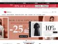 robe demoiselle honneur sur fr.tidebuy.com